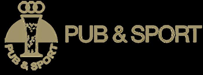PUB & SPORT
